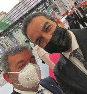 Calabria, la Vigilanza della Rai è la chiave per sbloccare la crisi nel centrodestra