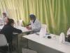 Sole e vaccini scacciano il virus: il Cosentino si gode la libertà