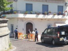 Belvedere, il caso della 55enne uccisa: respinto l'abbreviato