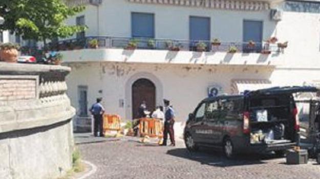55enne uccisa, abbreviato, belvedere, Cosenza, Cronaca