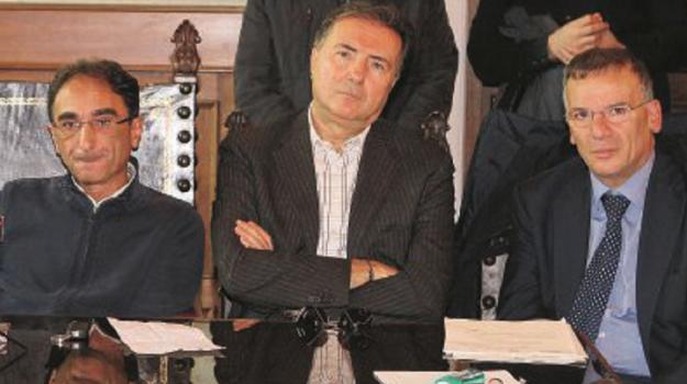 catanzaro, comune, Domenico Tallini, Piero Aiello, Sergio Abramo, Catanzaro, Politica