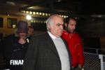 """'Ndrangheta, muore il """"re dei videopoker"""" Gioacchino Campolo"""