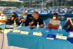 Calabria, Mare pulito: premiati i Comuni di Melissa e Roccella Jonica
