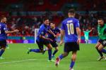 L'Italia ai quarti, che sofferenza! Chiesa e Pessina affondano l'Austria nei supplementari