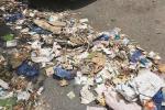 La Tari bocciata a Messina, il sindaco forza la mano: la delibera sarà ripresentata identica