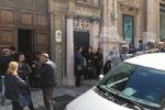 Reggio Calabria, i creditori chiudono le porte all'Asp