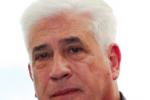 'Ndrangheta, condannato a 12 anni l'ex sindaco di Delianuova. In tutto 9 condanne e 14 assoluzioni