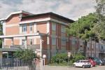 Gioia Tauro, ospedale: slitta la riattivazione anche del reparto di Medicina