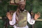 Morto suicida il leader di Boko Haram. La conferma arriva dai miliziani dell'Isis