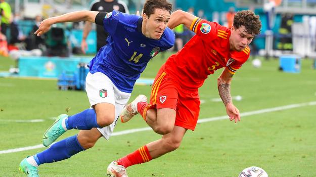euro 2020, Galles, italia, Federico Chiesa, marco verratti, Roberto Mancini, Sicilia, Euro 2020