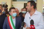 Il bergamotto piace e Salvini promette battaglia a Bruxelles