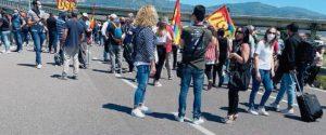 Tirocinanti in Calabria, si apre uno spiraglio: riammessi tutti gli emendamenti