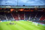 Euro 2020, megafocolaio tra i tifosi della Scozia: quasi 2000 contagi dopo le partite