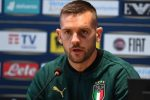 """Euro 2020, 'Italia 2' ko contro l'Under 20. Toloi resta fiducioso: """"Siamo pronti"""""""