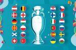Euro 2020, ecco le schede tecniche delle 24 Nazionali partecipanti GRAFICHE