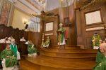 """Sinodo diocesano a Mileto: """"Creare nuovo interesse per la trasmissione della fede alle nuove generazioni"""""""