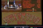 Ponte sullo Stretto, sì del Parlamento: il Governo trovi le risorse per realizzarlo