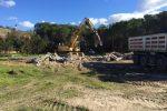Abusivismo in Calabria, dal 2004 ad oggi eseguito solo l'11% delle demolizioni previste