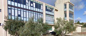 Catanzaro, l'Accademia delle Belle arti ha una nuova guida: è l'avvocato Aldo Costa