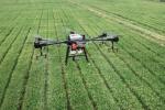 Agricoltura digitale tra evoluzione e opportunità