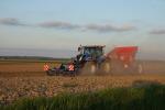 Agromeccanica per agricoltura sempre più innovativa