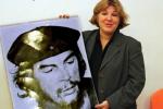 Rende, sabato il conferimento della cittadinanza onoraria ad Aleida Guevara