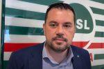 """NemoSud, il segretario della Cisl Messina, Alibrandi: """"Contrari all'ipotesi chiusura"""""""