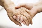 Alzheimer, preservare la memoria con la stimolazione magnetica