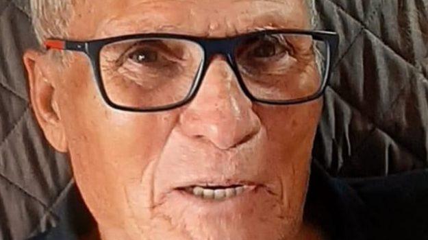 anziano scomparso, rocca di neto, Raffaele Minniti, Catanzaro, Cronaca