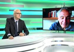 Attenti ai falsi rimbalzi, serve la crescita Si comincia ad individuare una ripresa sostenuta ma ci sono dubbi - CorriereTV