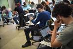 Scuola Perugia premiata per monitoraggio dei progetti finanziati dall'Ue