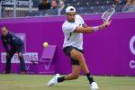 Tennis, Berrettini vola in finale al Queen's di Londra. Ultimo atto contro Norrie