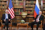 Incontro Biden-Putin a Ginevra, obiettivo disgelo
