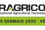 Big data e trasparenza, l'agricoltura entra nell'era digitale
