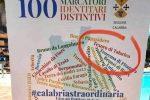 """Turismo, incredibile gaffe della Regione Calabria. Il tesoro di Alarico diventa... """"Talarico"""""""