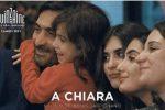 """""""A Chiara"""": a Cannes il cinema """"calabrese"""" firmato Jonas Carpignano"""