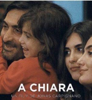 Cannes, 'ndrangheta o futuro: la scelta di Chiara