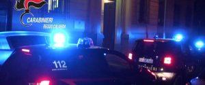 'Ndrangheta, colpo alla cosca Piromalli: 12 arresti tra Gioia Tauro e Milano - I NOMI