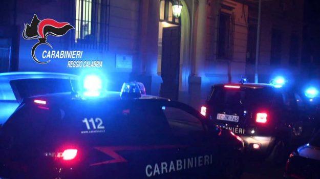 'ndrangheta, Reggio, Cronaca