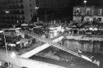 Messina: sbarca in parlamento il caso Carità