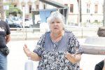 """Aleida Guevara, la figlia del Che a Messina: """"Dimenticare l'io e pensare al noi"""""""