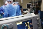 Cardiochirurgia, a Messina innovativo intervento per la sostituzione valvolare aortica