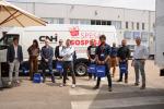 CNHI al fianco di SpesaSospesa.Org contro gli sprechi