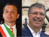 """Il Pd messinese al sindaco: """"Basta col dileggio"""". De Luca: """"Li querelo io"""""""