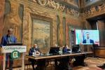 Confagricoltura-JTI Italia, nuovo bando per progetti sociali