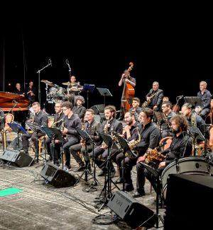 """Conservatorio """"Tchaikovsky"""" di Nocera Terinese: emanato un bando per le classi jazz"""