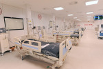 Covid, 1.723 nuovi casi e 52 decessi in 24 ore