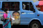 Coronavirus, cresce in India la variante Delta Plus. E il virus viaggia anche... sui pollini