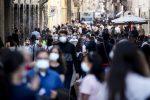 Gimbe: l'obbligo del mix di vaccini non stava in piedi, ha creato caos