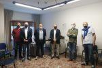 Comunali, Fratelli d'Italia a Cosenza punta sul simbolo del partito